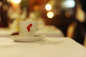Love Julius MeinlDer Mohr Branche – Espresso EH9eWDI2Y
