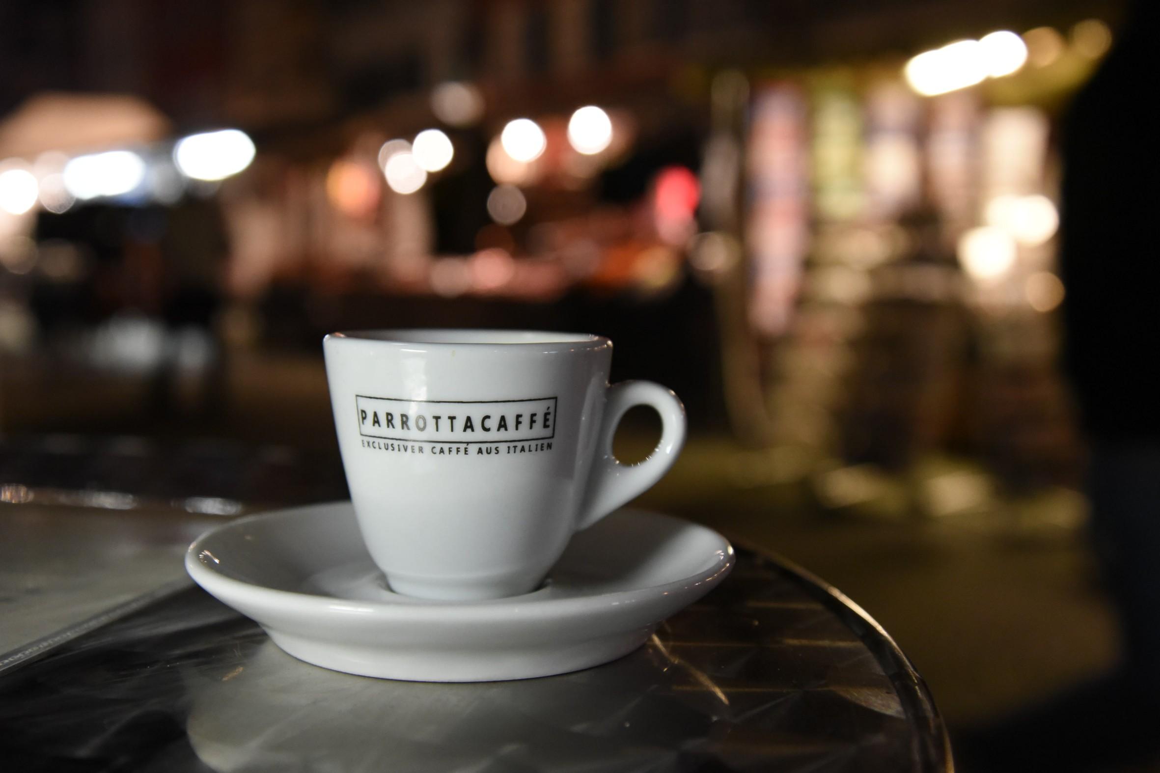 Parrottacaffe 2017tt_09648