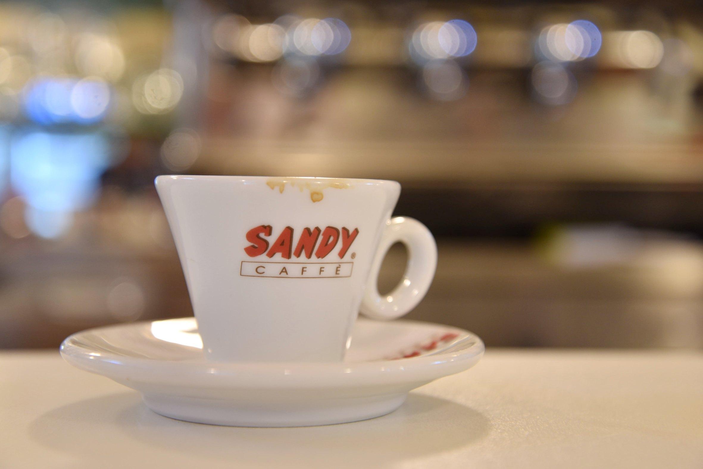 Sandy 2017tt_07868