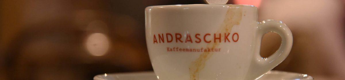 espresso-love.de